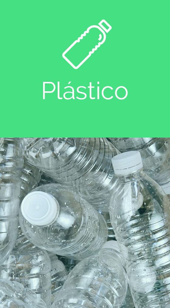 plasticos.